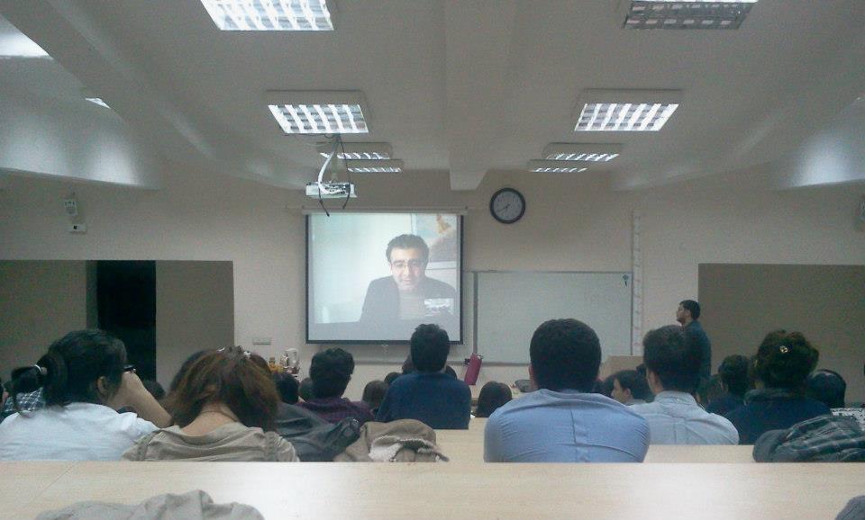 medisep_aralik_2012_1