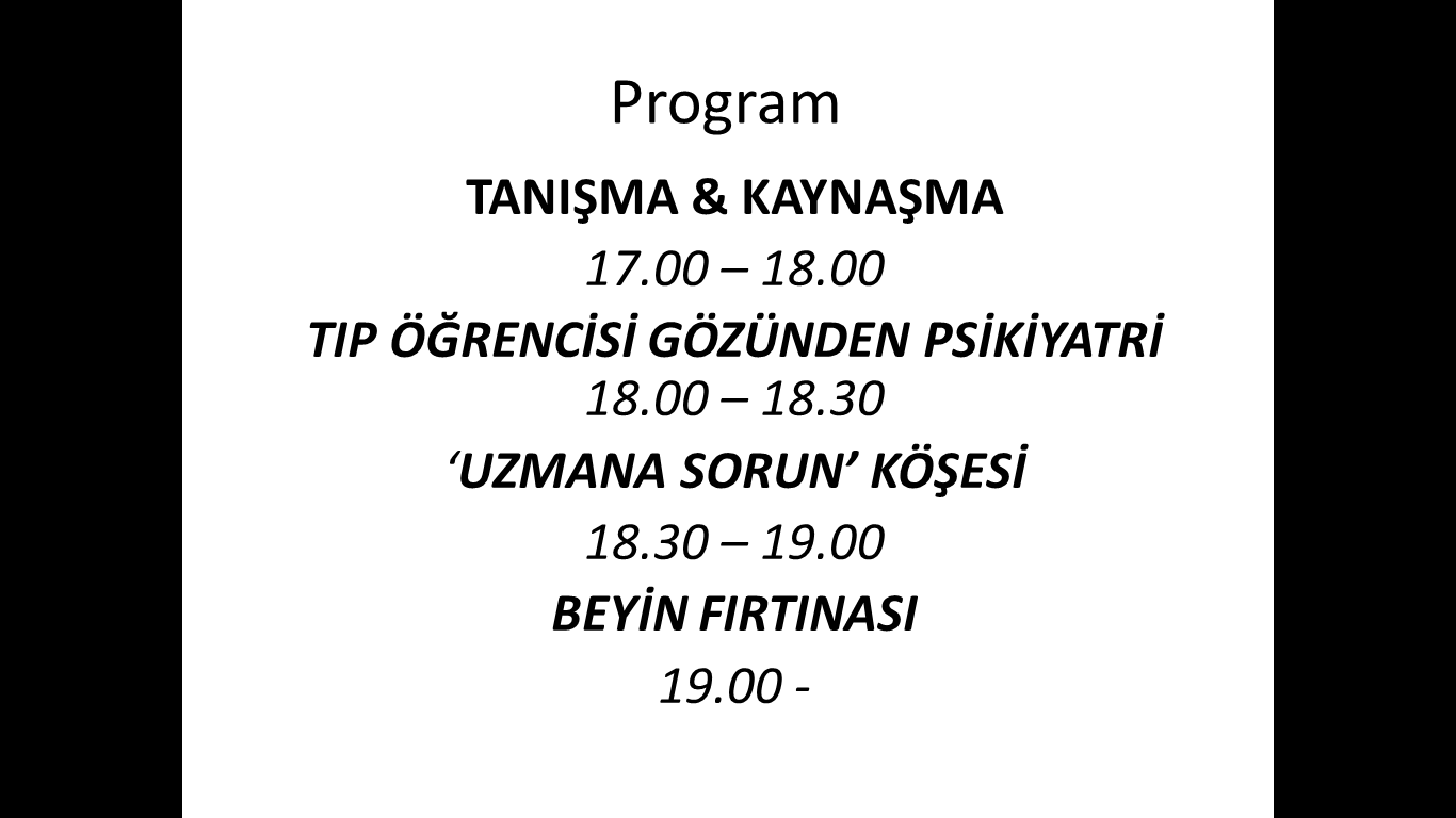 TP_Kampus_Kahvesi_1_Program2