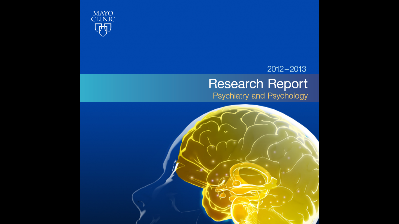 Mayo_2012-2013_Research Report.COVER