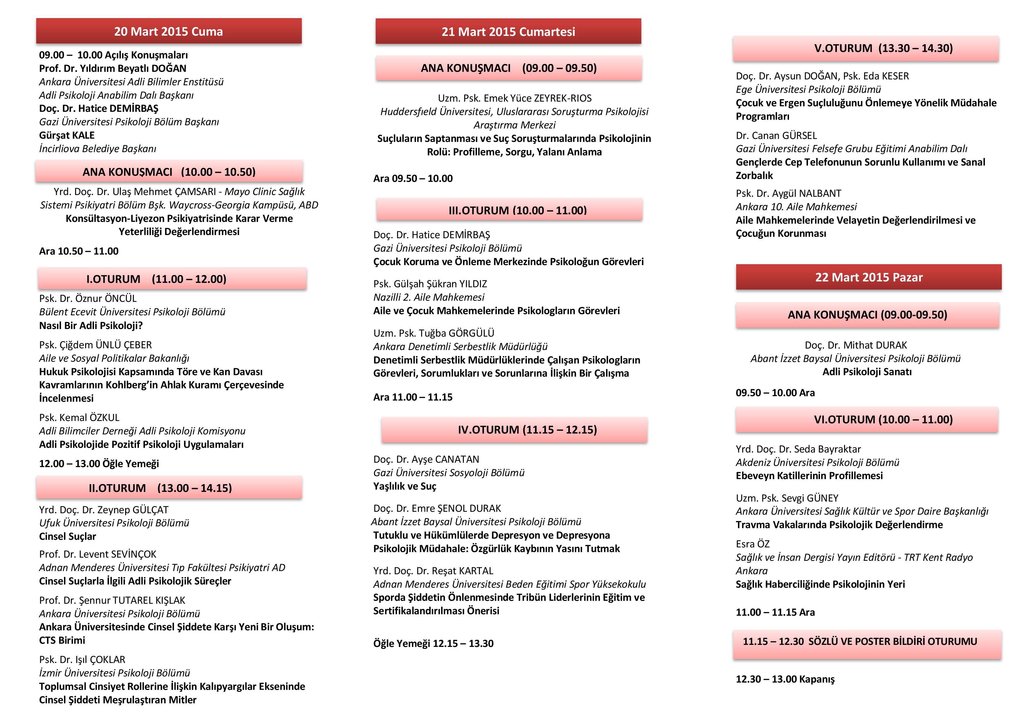 program-2son-page-001