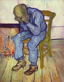 250px-Vincent_Willem_van_Gogh_002
