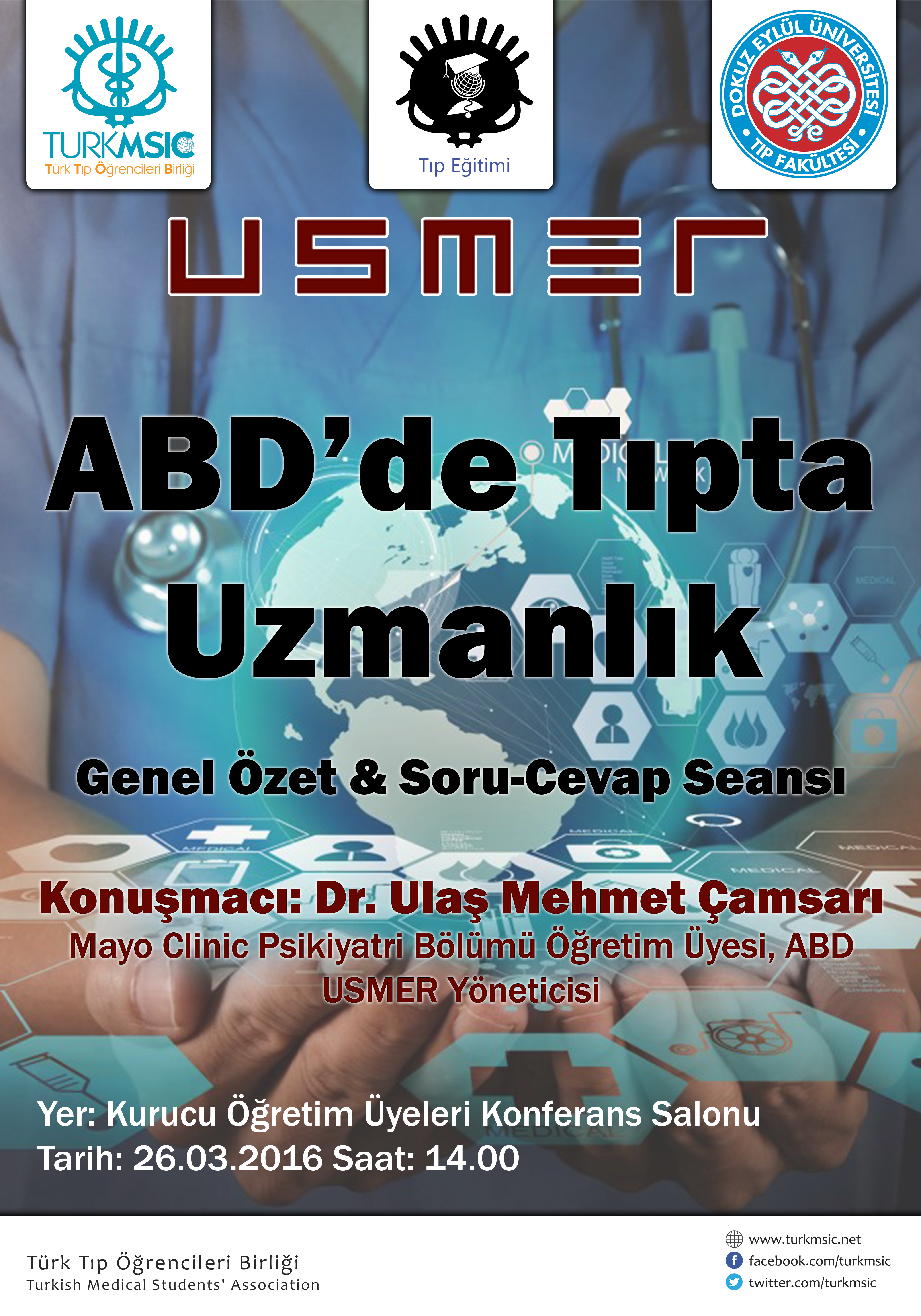 USMER2