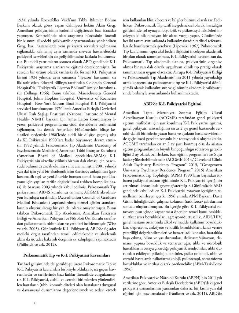 15049EM.Konsultasyon.v4-sl5gb6TURKCE-page-002