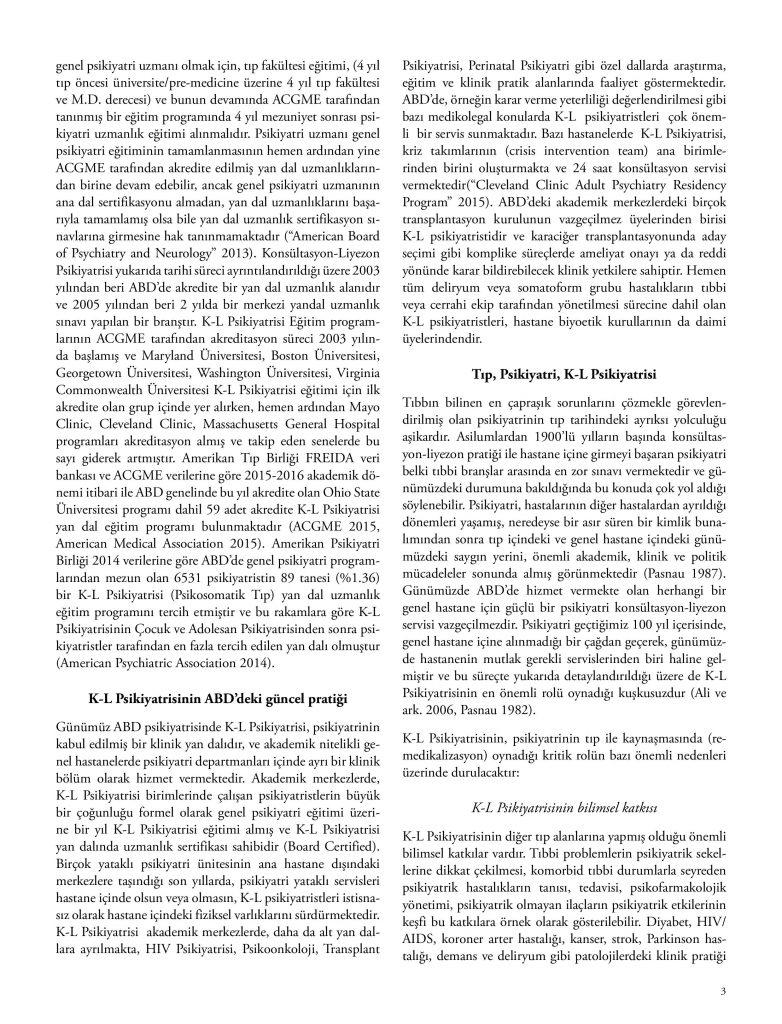 15049EM.Konsultasyon.v4-sl5gb6TURKCE-page-003