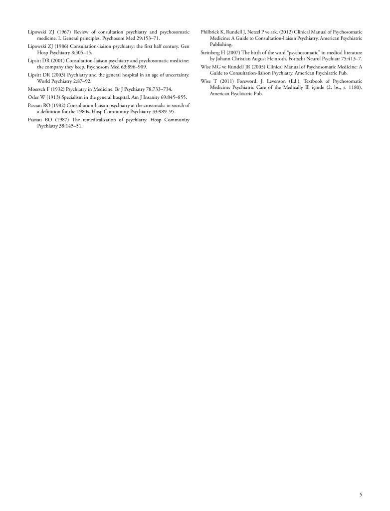15049EM.Konsultasyon.v4-sl5gb6TURKCE-page-005